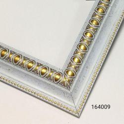 164009 Багет пластиковый 213-524 - Модульная картины, Репродукции, Декоративные панно, Декор стен