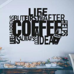 """Панно """"Любителю кофе"""" - Модульная картины, Репродукции, Декоративные панно, Декор стен"""