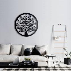 """Панно """"Оливковое дерево"""" - Модульная картины, Репродукции, Декоративные панно, Декор стен"""