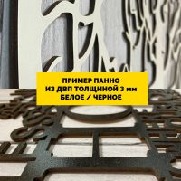 """Портреты картины репродукции на заказ - Панно """"Тигр"""""""