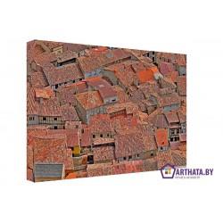 Найди 10 отличий  - Модульная картины, Репродукции, Декоративные панно, Декор стен