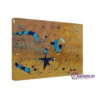 Joan Miro_002