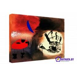 Joan Miro_010