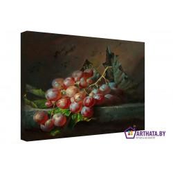 Гроздь винограда