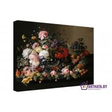 Картина на холсте по фото Модульные картины Печать портретов на холсте Много цветов