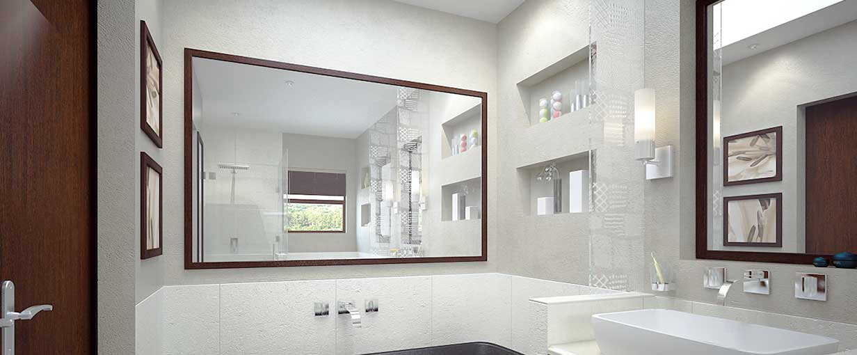 Изготовление зеркал вМоскве