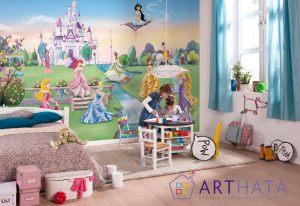 fotooboi-v-detskuyu-zamok