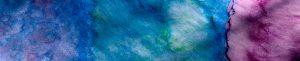 skinali-katalog-abstract-007