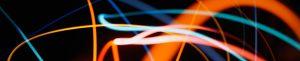 skinali-katalog-abstract-022