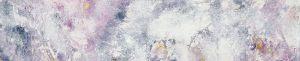 skinali-katalog-abstract-057
