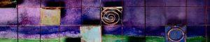 skinali-katalog-abstract-065