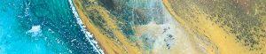 skinali-katalog-abstract-066