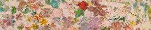 skinali-katalog-abstract-085