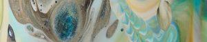 skinali-katalog-abstract-097