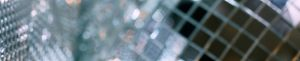 skinali-katalog-abstract-118
