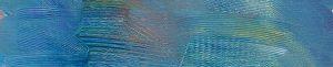 skinali-katalog-abstract-139