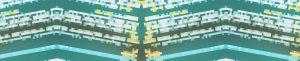 skinali-katalog-abstract-198