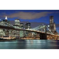 Фотообои - Фотообои Нью Йорк