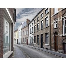 Фотообои - Старый город