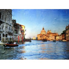 Фотообои - Венеция