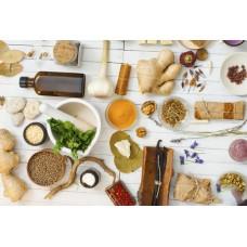 Фотообои - Кулинарное мастерство